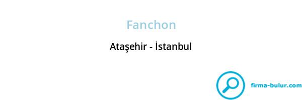 Fanchon
