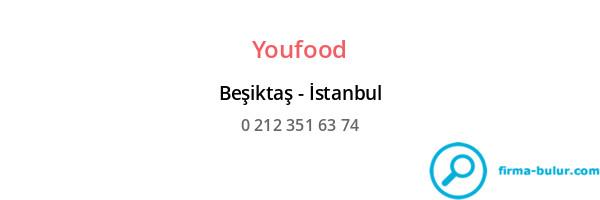 Youfood